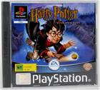 Harry Potter Ja Viisasten Kivi (PS1)