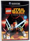 Lego Star Wars: The Video Game, GameCube-peli