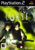Curse: The Eye of Isis, PS2-peli