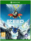 Steep, Xbox One -peli