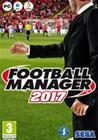 Football Manager 2017, PC-peli