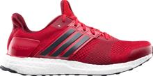 Adidas M ULTRA BOOST STAB RAY RED
