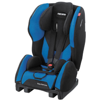 recaro young expert plus isofix turvaistuin hinta 290. Black Bedroom Furniture Sets. Home Design Ideas