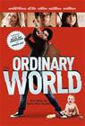 Ordinary World (2016), elokuva