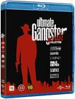 Ultimate Gangster Collection (blu-ray), elokuva