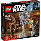 Lego Star Wars 75153, AT-ST Walker