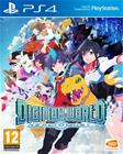 Digimon World: Next Order, PS4-peli