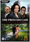 The Princess Case - A Royal Scoop, Mac-peli