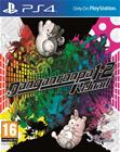 Danganronpa 1 - 2 Reload, PS4-peli