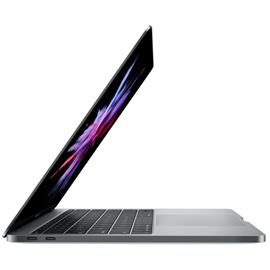 Apple MacBook Pro 13 MLL42 MLL42KS/A (Core i5, 8 GB, 256 GB SSD, 13,3