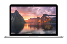 Apple MacBook Pro 13 MNQF2KS/A (Core i5, 8 GB, 512 GB SSD, 13,3