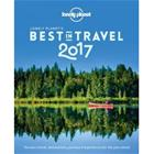 Lonely Planet Lonely Planet's Best in Travel 2017
