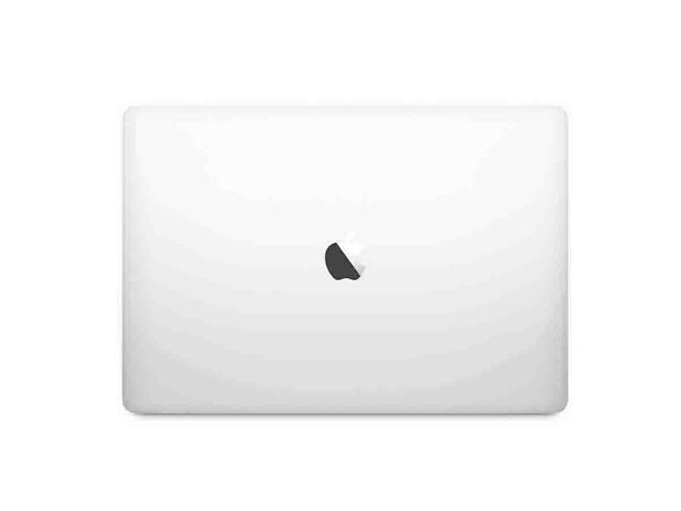 Apple Macbook, air 13, mQD32KS/A (Core i5-5350U., hintaseuranta Apple MacBook, pro -läppäri, hintaseuranta.fi Apple MacBook, air 13 mmgf2KS/A (Core i5