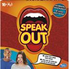 Speak Out, seurapeli