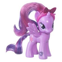 My Little Pony - Explore Equestria Pony Friends - Twilight Sparkle (B6371)