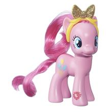 My Little Pony - Explore Equestria Pony Friends - Pinkie Pie (B6374)