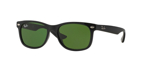 Ray Ban Jr New Wayfarer Junior RB9052S