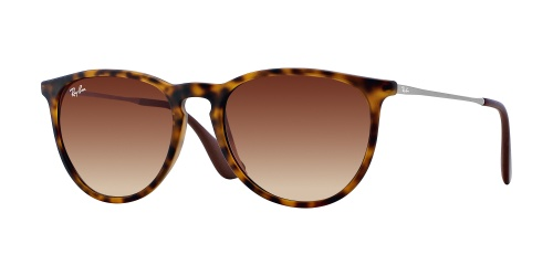Ray Ban Jr Izzy Junior RB9060S