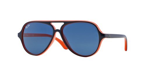 Ray Ban Jr Classic Junior RJ9049S