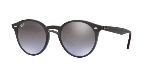 Ray Ban Highstreet RB2180 51
