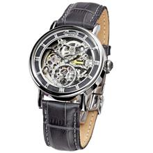 Nez Perce Automatic Black