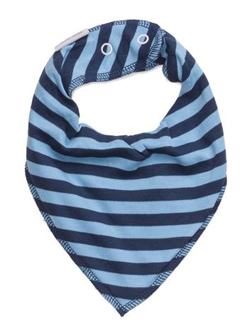 NOVA STAR Marine Striped Dry B 14877042