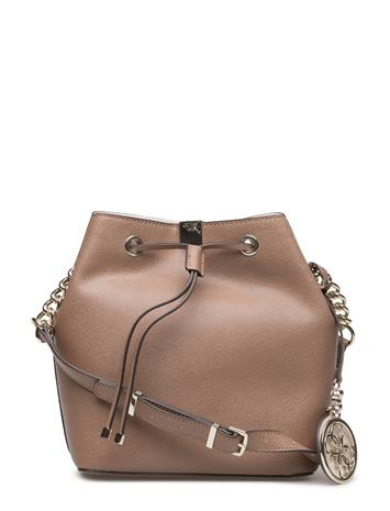 GUESS Christy Drawstring Bucket 14794266