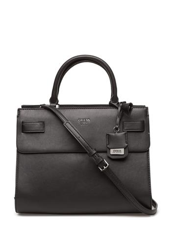 GUESS Cate Satchel 14794468