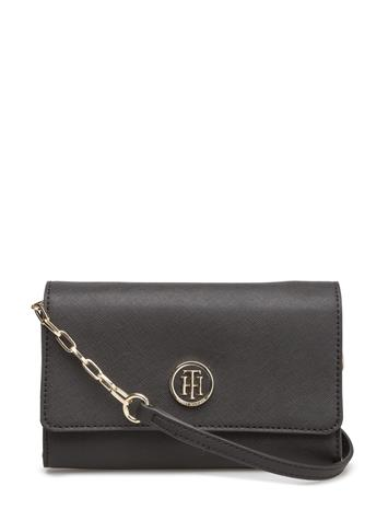 Tommy Hilfiger Th Chain Mini Crossover 14781133