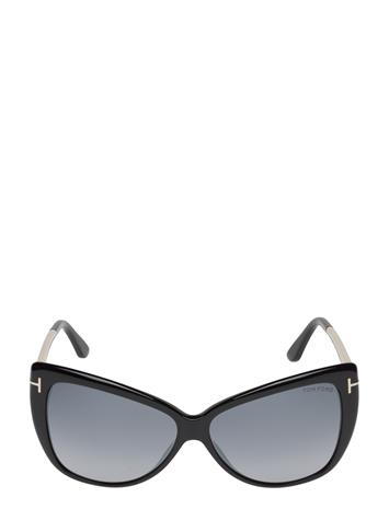 Tom Ford Sunglasses Tom Ford Reveka 14557365