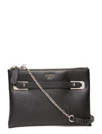 GUESS Liya Petite Crossbody Clutch 14794393