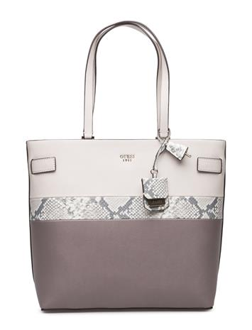 GUESS Cate Tote 14795066