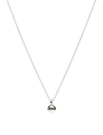 SNÖ of Sweden It Ball Pendant Neck 40 14616543