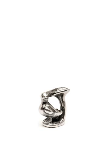 Trollbeads The Ugly Duckling 14636496