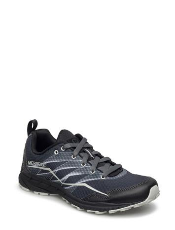 Merrell Trail Crusher Granite/Black 13971800