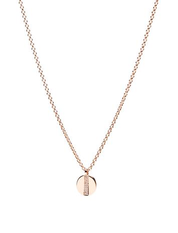 SNÖ of Sweden Alicia Pendant Neck 45 14616243