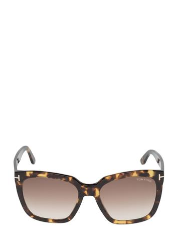 Tom Ford Sunglasses Tom Ford Amarra 14557307