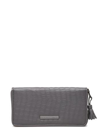 Day Birger et Mikkelsen Day Fund Wallet Grande 14025242