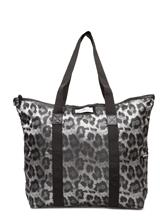 Day Birger et Mikkelsen Day Gweneth Leo Bag 14757314