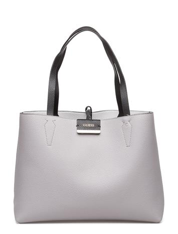 GUESS Bobbi Inside Out Tote 14793916