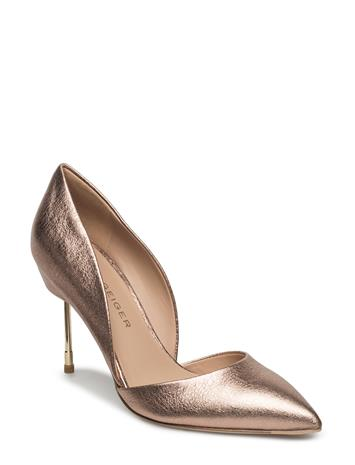 Kurt Geiger London Beaumont Np 14810840