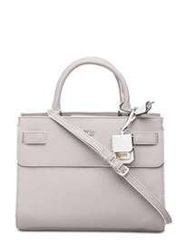 GUESS Cate Satchel 14794302