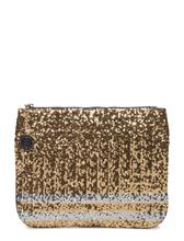 Tommy Hilfiger Gigi Hadid Holiday Clutch 14781039