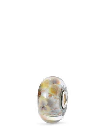 Trollbeads Floral Wishes 14636901
