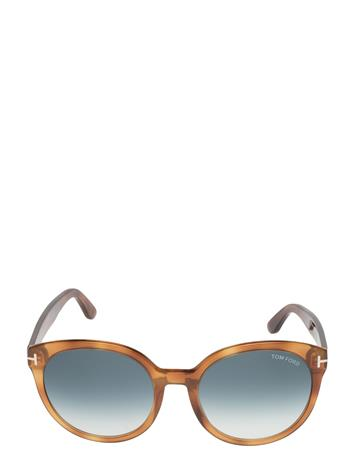 Tom Ford Sunglasses Tom Ford Philippa 14557311