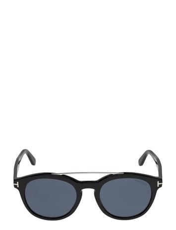 Tom Ford Sunglasses Tom Ford Newman 14557641