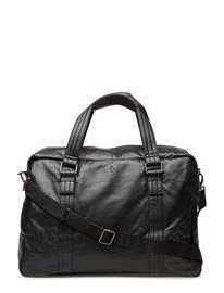 Adax L.A. Weekend Bag Julius 14735860