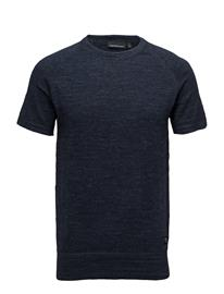 Peak Performance Thyler Tee 14752627
