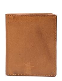Morris Accessories Morris Wallet Male 14666433