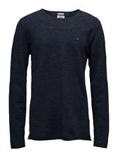 Hilfiger Denim Thdm Basic Cn Sweater L/S 10 13980563